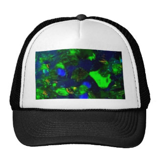October Opal Gifts by Sharles Cap