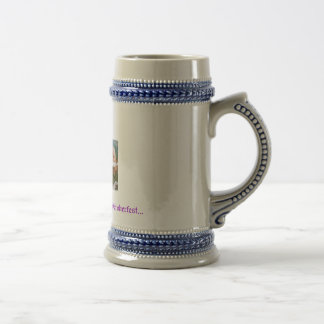 Octoberfest-500x334, Ah, to be in Germany for O... Beer Steins