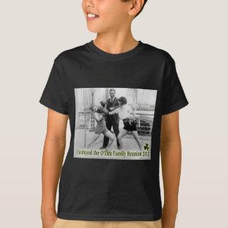 O'Dea Family Reunion '12 (Women) T-Shirt