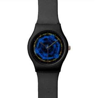 Of Times Gone By Designer Watch