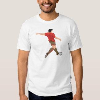 Offense Tshirts