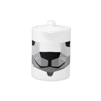 Office Panda T shirt