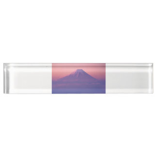 OfficeSupplies Desk Nameplates