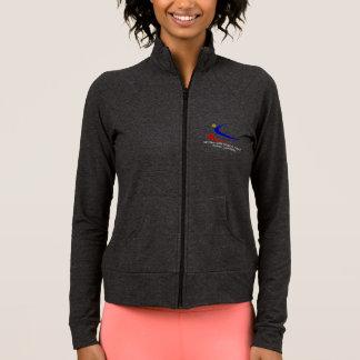 OG CCPT Jacket