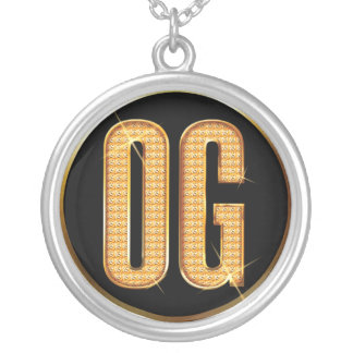 OG Necklace