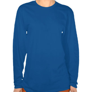 Oh Blah Blah!  Long Sleeve Shirt