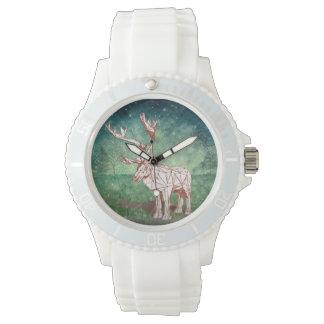 Oh My Deer~ Merry Christmas!   Watch