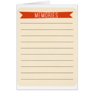 OhBabyBaby_memories-journal-card SCRAP BOOKING MEM