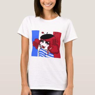 Ohlala! T-Shirt