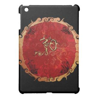 Ohm Products iPad Mini Cover