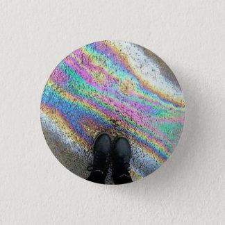 Oil spill button