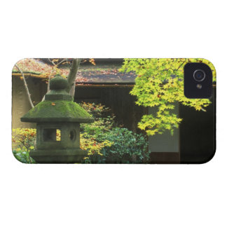 Okochi Sanso, Arashiyama, Kyoto, Japan 4 Blackberry Bold Cases