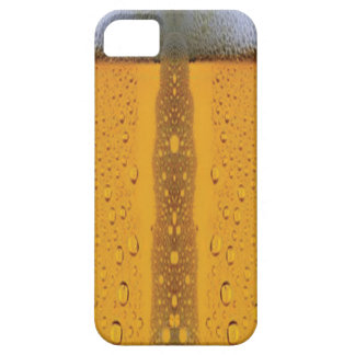 Oktoberfest Foaming Beer Case For The iPhone 5