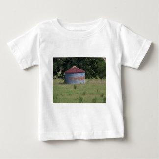 old barn baby T-Shirt