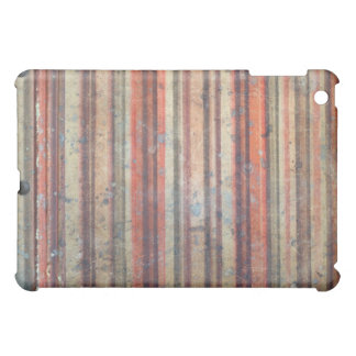 old book cover case for the iPad mini