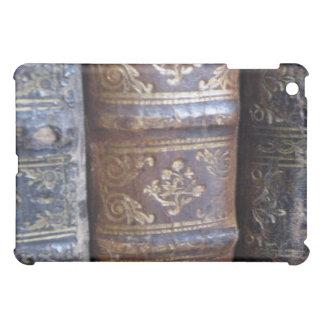Old Books iPad Mini Case