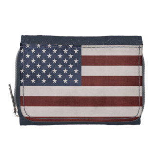 Old Glory Wallets