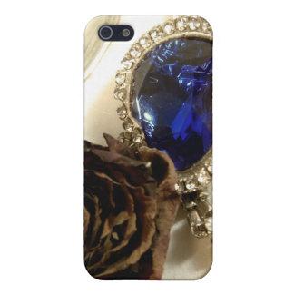 Old Memories II iPhone 5/5S Case