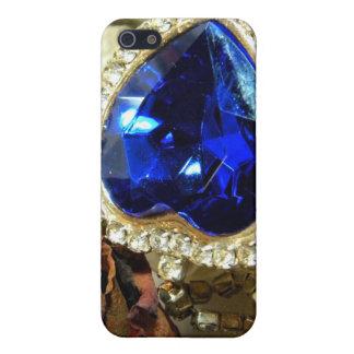 Old Memories III iPhone 5/5S Cases