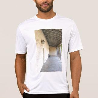 Old Outside Corridor T-Shirt