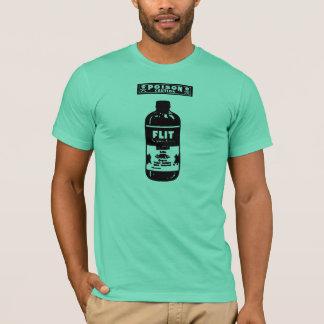 Old School Poison T-Shirt