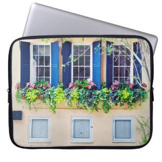 Old Town Windows Laptop Sleeve