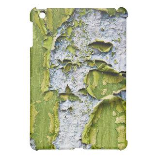 Old Tree Bark Case iPad Mini Cases