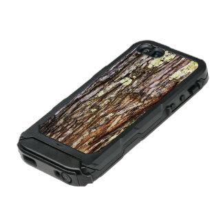 Old Tree Bark Incipio ATLAS ID™ iPhone 5 Case