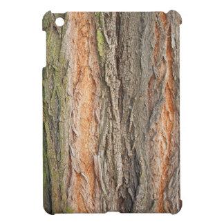 old tree iPad mini cases