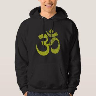 OM Kids Sweatshirt Vertical Template - Customized