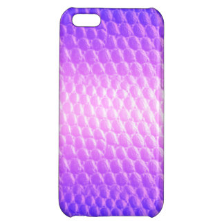 Ombre Puple to Pink Ombre iPhone 5 Case