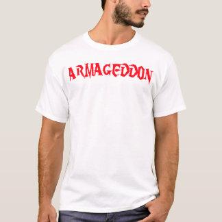 Omoplata T-Shirt