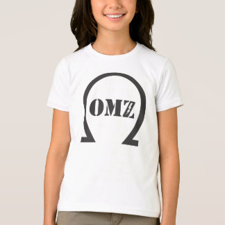 OMZ T-Shirt
