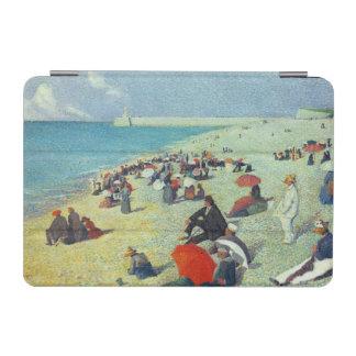 On The Beach iPad Mini Cover