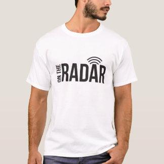 On The Radar Shirt