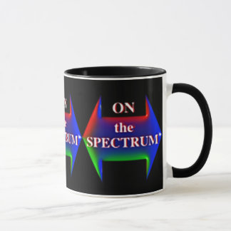 On the spectrum arrow seal