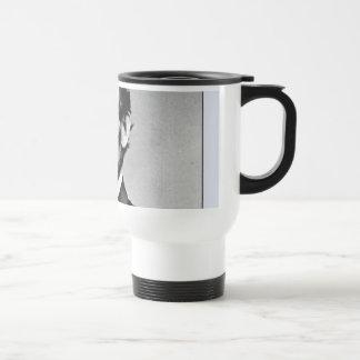 once we believed in them coffee mug