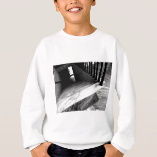 One at a Time Sweatshirt