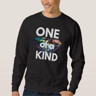 One of a Kind II Sweatshirt