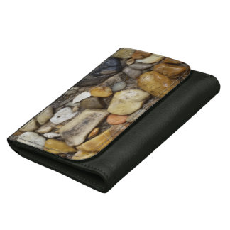 One wallet. On the rocks. Women's Wallet