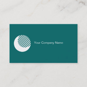 152 online store business cards and online store business card online store business cards reheart Choice Image