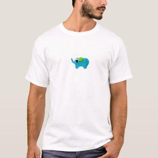 Ooglephant T-shirt (Men)