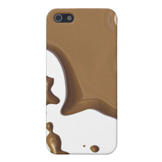 Ooops! iPhone4 Case iPhone 5/5S Covers