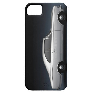 Opal iPhone 5 Cover