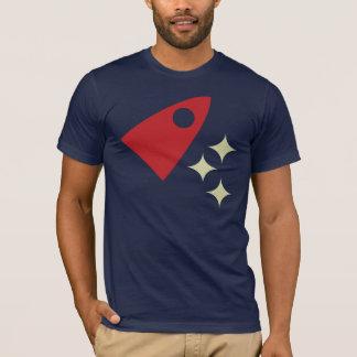OPAL Rocket T-Shirt