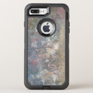 Opals OtterBox Defender iPhone 8 Plus/7 Plus Case
