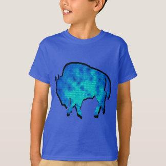 Open Range T-Shirt