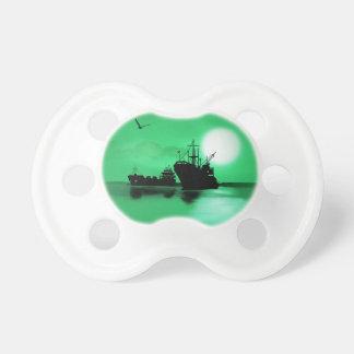 Open sea dummy