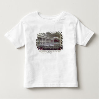 Opening of the Estates General at Versailles Toddler T-Shirt