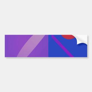 Opinion Bumper Sticker